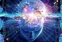 Benefícios mentais