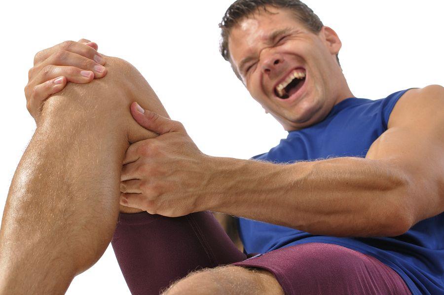 Que nas cãibras para pernas pressão remédios causam alta