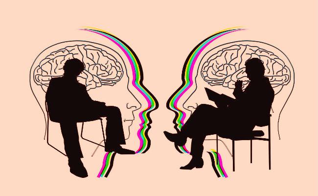 Resultado de imagem para psicologia