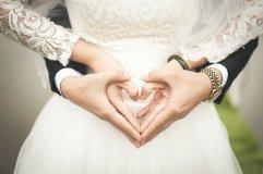 Casal parceiros