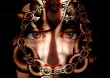 Alucinação